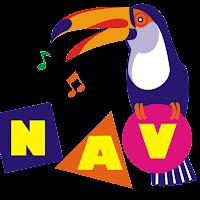 Lowongan Kerja di NAV Family Karaoke Bandar Lampung Terbaru Juni 2016