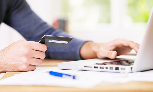 Freedom Mortgage Online Payment and How to Utilize It