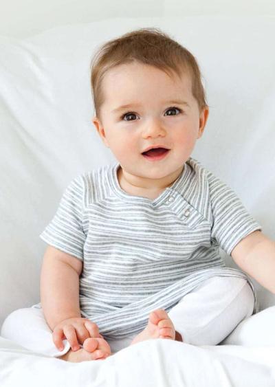Cara Mendapatkan Anak Laki  Laki  Tips Kehamilan
