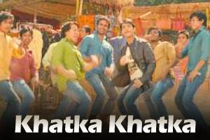 Dil Me Kuch Khatka Khatkaa Hai