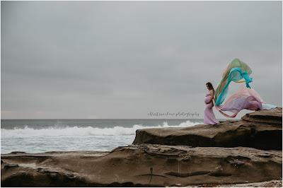 Christina Ilene Photography