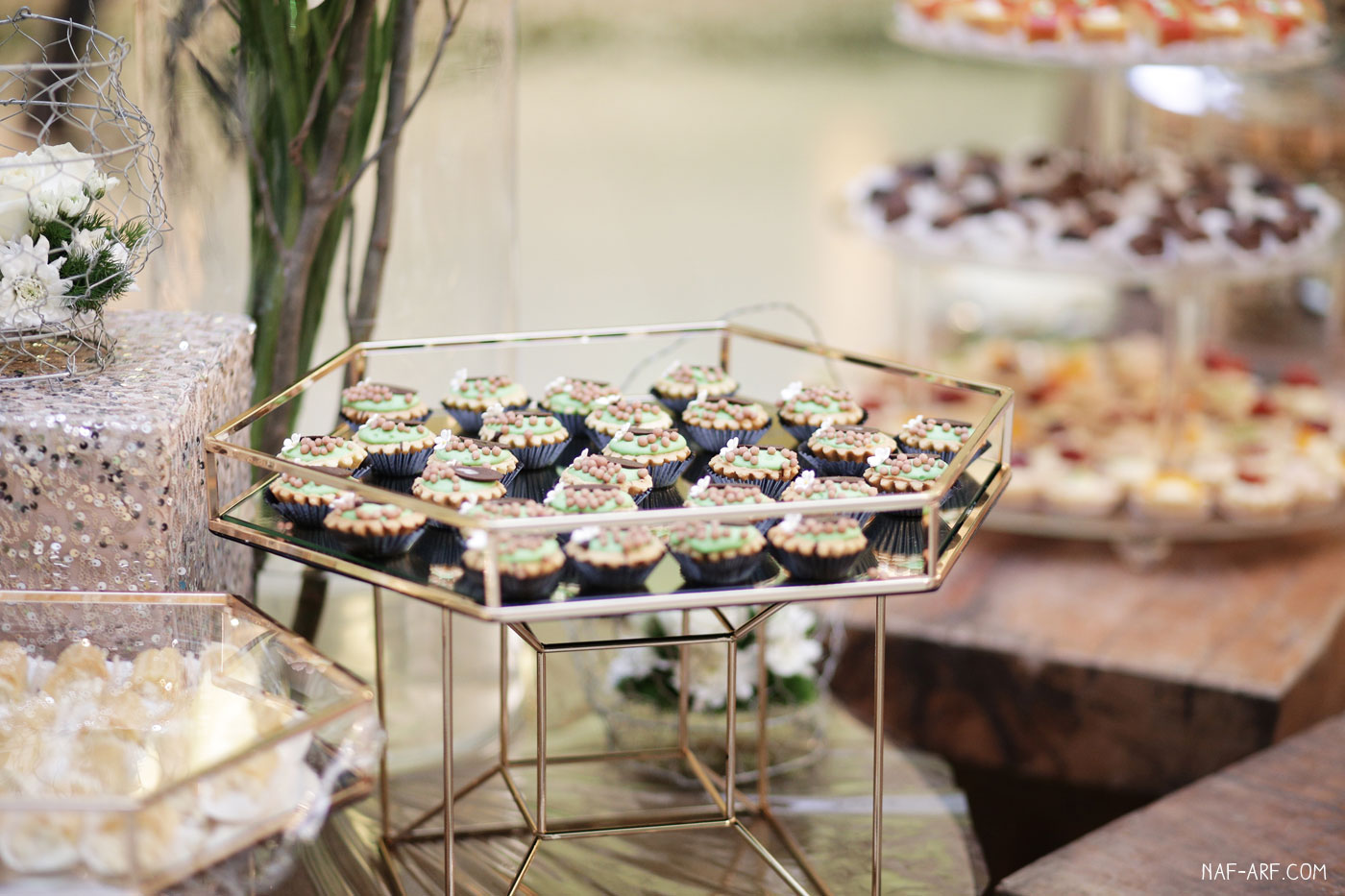 Minity Catering
