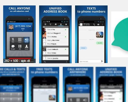 talkatone download for iphone