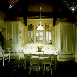 practical magic kitchen movie breakfast cottage although mountain heart scene area seating victorian verbena room darker smaller inspiration much take