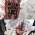 Attack on Titan' Fall Its Most Bloody Titan Moment Yet