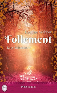 https://lacaverneauxlivresdelaety.blogspot.fr/2017/08/lucy-valentine-tome-1-follement-de.html