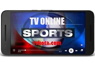 TV Online Indonesia Nonton Live Streaming Bola Yalla Shoot