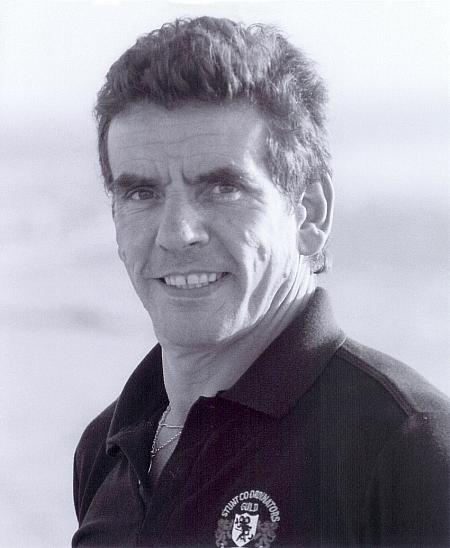 Roy Alon