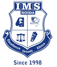 Institute Of Management Studies (IMS) Noida