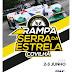 Rampa Serra da Estrela - 02 e 03 de Junho de 2018