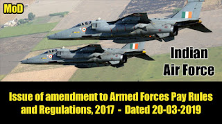 Indian_Air_Force_MoD