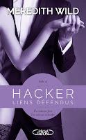 http://lesreinesdelanuit.blogspot.fr/2016/05/hacker-acte-4-liens-defendus-de.html