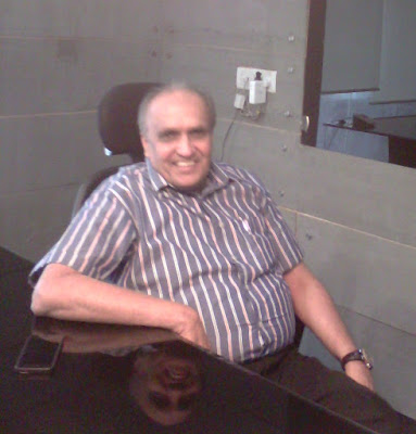 Dilip Chhabria DC, DC Design, remodelled cars, bikes, vanity vans, prototyping and styling cars, auto industry, automobile design