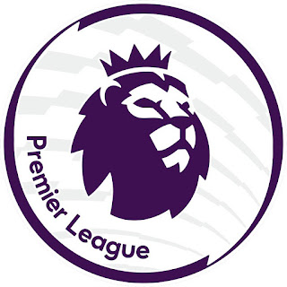 EPL 2016-17 : Dream League Soccer 2016 Logos