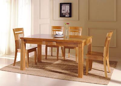 Classic+Dinning+Tables-Homelen