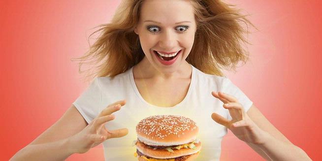 Mengapa Ada Orang yang Tetap Kurus Meski Banyak Makan?