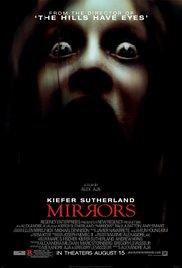 Watch Mirrors Online Free 2008 Putlocker