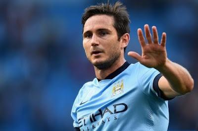 Frank Lampard, Pemain bola terkaya di dunia ke 10