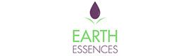 Earth Essences