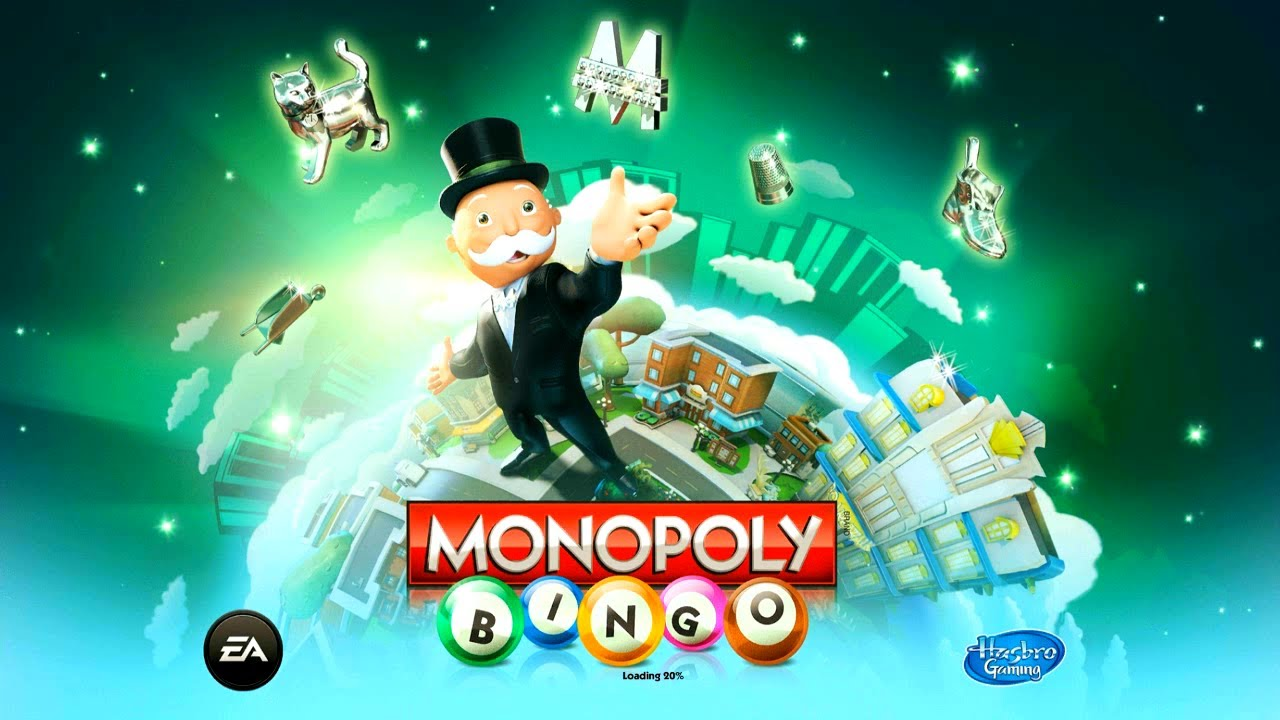how to download monopoly for free for laptops