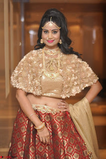 Mehek in Designer Ethnic Crop Top and Skirt Stunning Pics March 2017 058.JPG