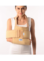 Vissco Shoulder Immobilizer
