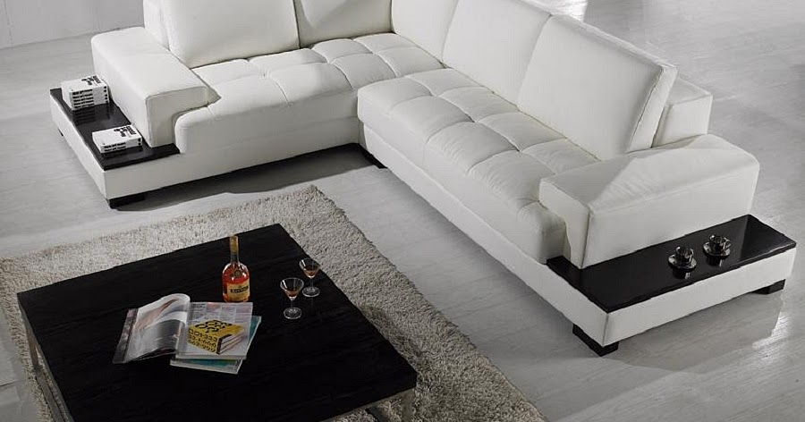 Sofa Online New Set