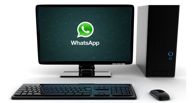 Download WhatsApp For PC/Laptop Windows 7/8/8.1 Free