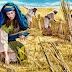 Una Historia de Redención (Rut 3:8-13)