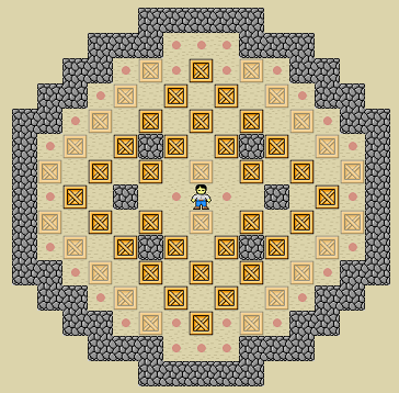 http://www.abelmartin.com/rj/sokobanJS/colecciones-txt/small_chessboards.zip