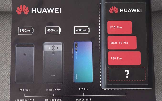huawei-mate-20-pro-arrives-with-battery-4200-mah