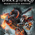 Darksiders Warmastered Edition - Repack