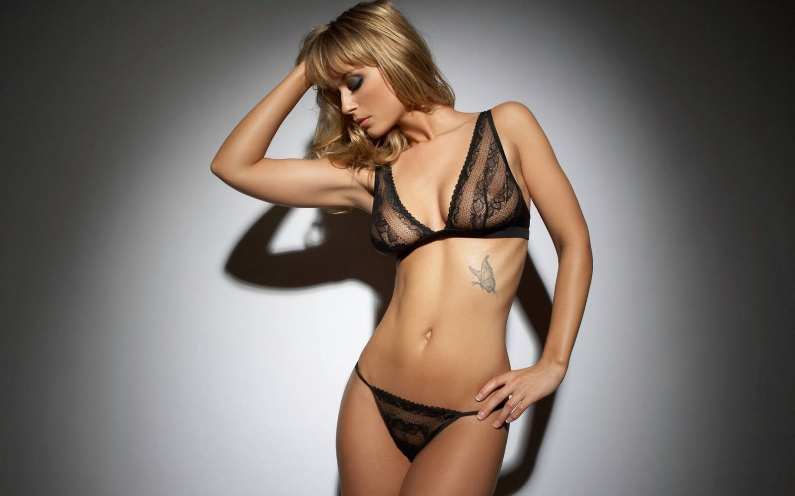 sexy girls wallpapers for desktop - download every thing freely