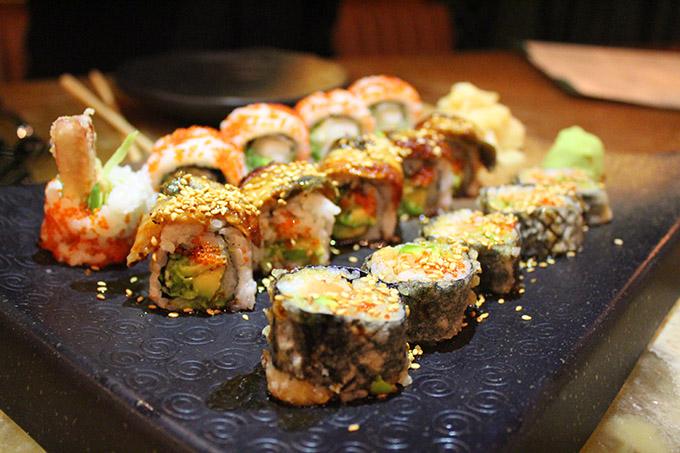hazine-cihangir-sushi-populer-mekan-istanbul-canli-muzik