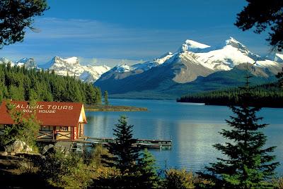 stato con più laghi al mondo curiosità