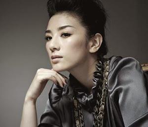 Huỳnh Tiểu Yến