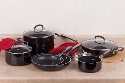 صور لأدوات المطبخ بدقة عالية من فوتوليا - هارد المصمم العملاق 1