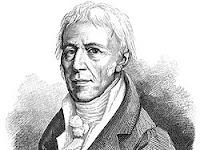 Biografi Jean-Baptiste de Lamarck-Dengan Teori Use and Disuse