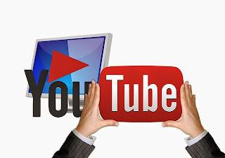 imagen logo youtube