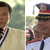 President Duterte to Espenido: 'Your next assignment is Iloilo'