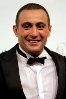 Ahmed Elsaka