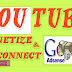 Earn karen youtube video monetization se aur lakhon kamayen