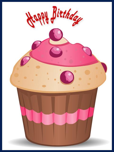 flamingo birthday free printable birthday card greetings island