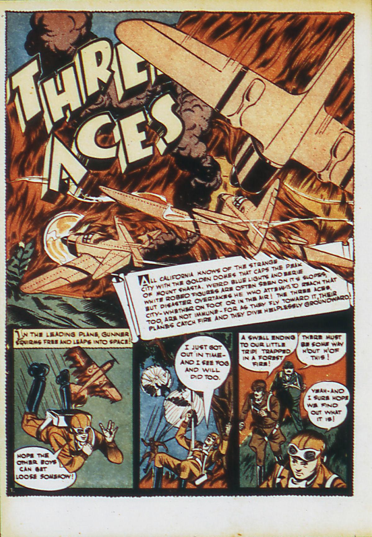 Action Comics (1938) 45 Page 31