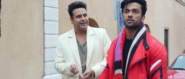 Marne Bhi Do Yaaron (2019) Full Movie Hindi 720p HDRip Free Download