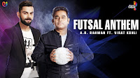 futsal song mp3 download