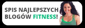 katalog blogów fitness