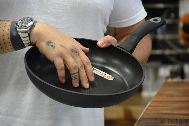 smart cook series סדרת סמארט קוק 2018