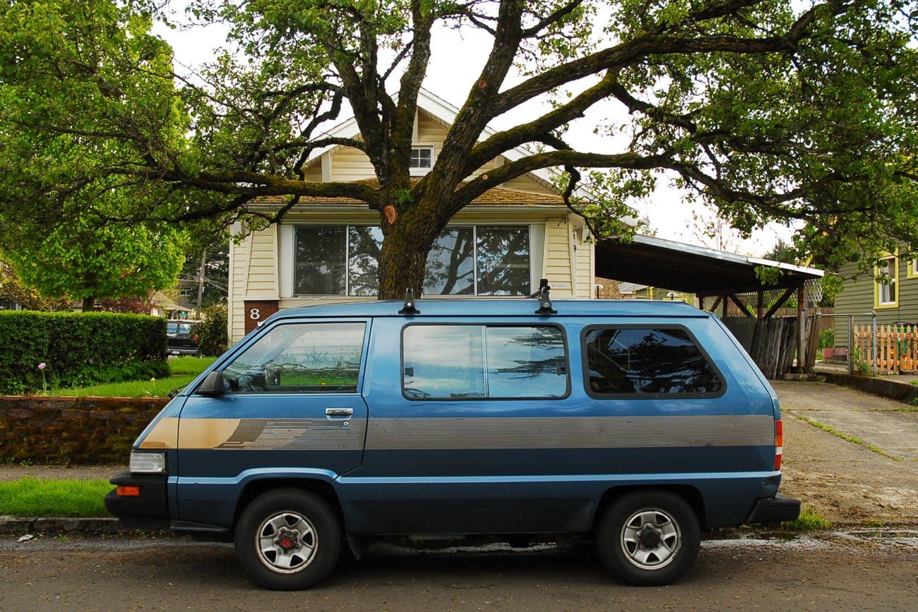 four wheel drive vans for sale autos post. Black Bedroom Furniture Sets. Home Design Ideas