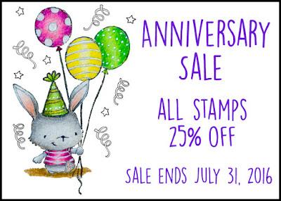 http://stores.purpleoniondesigns.com/stacey-yacula-studio-1/